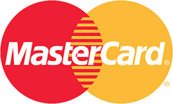 MmasterCard