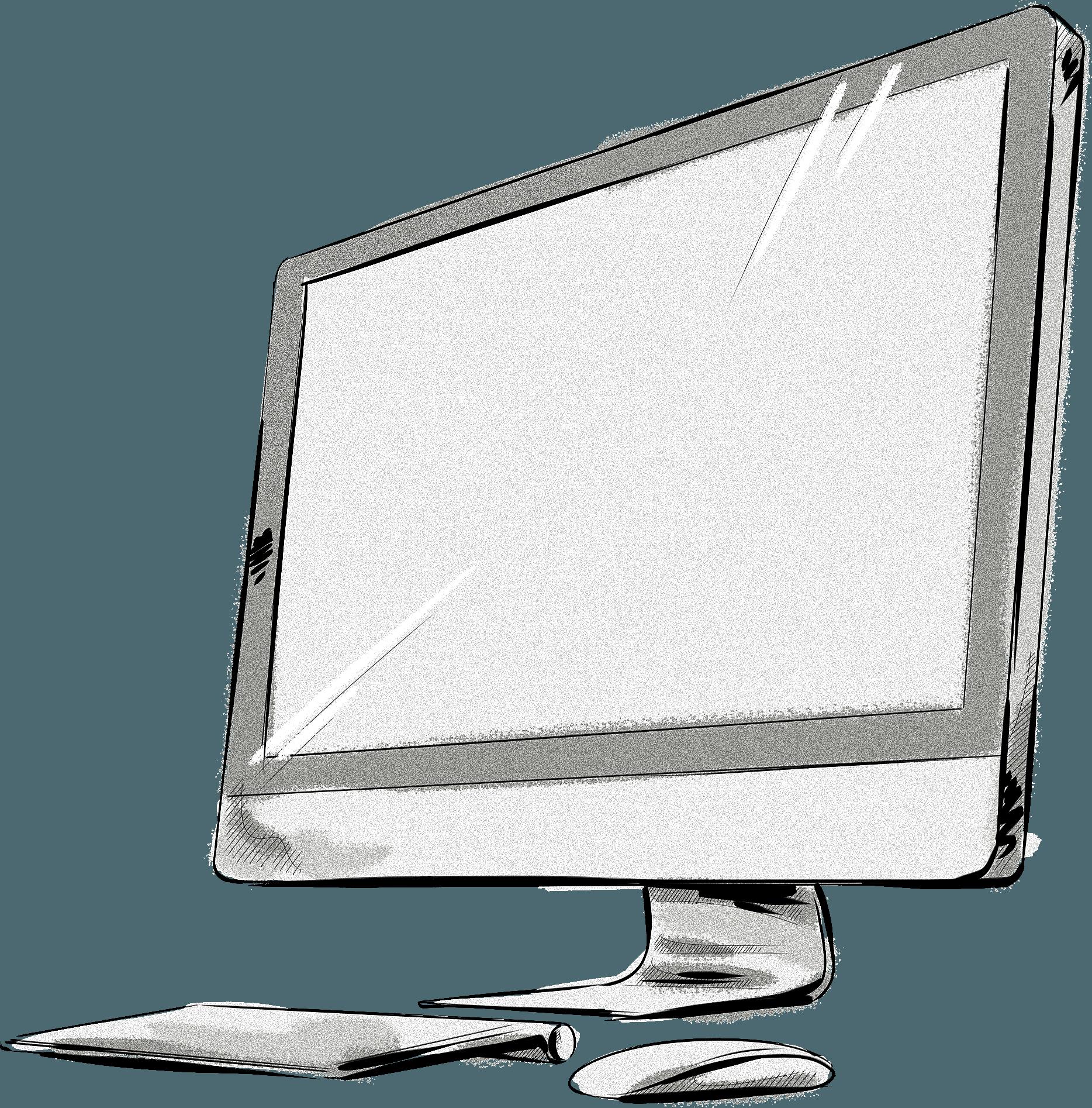 TV Analytics