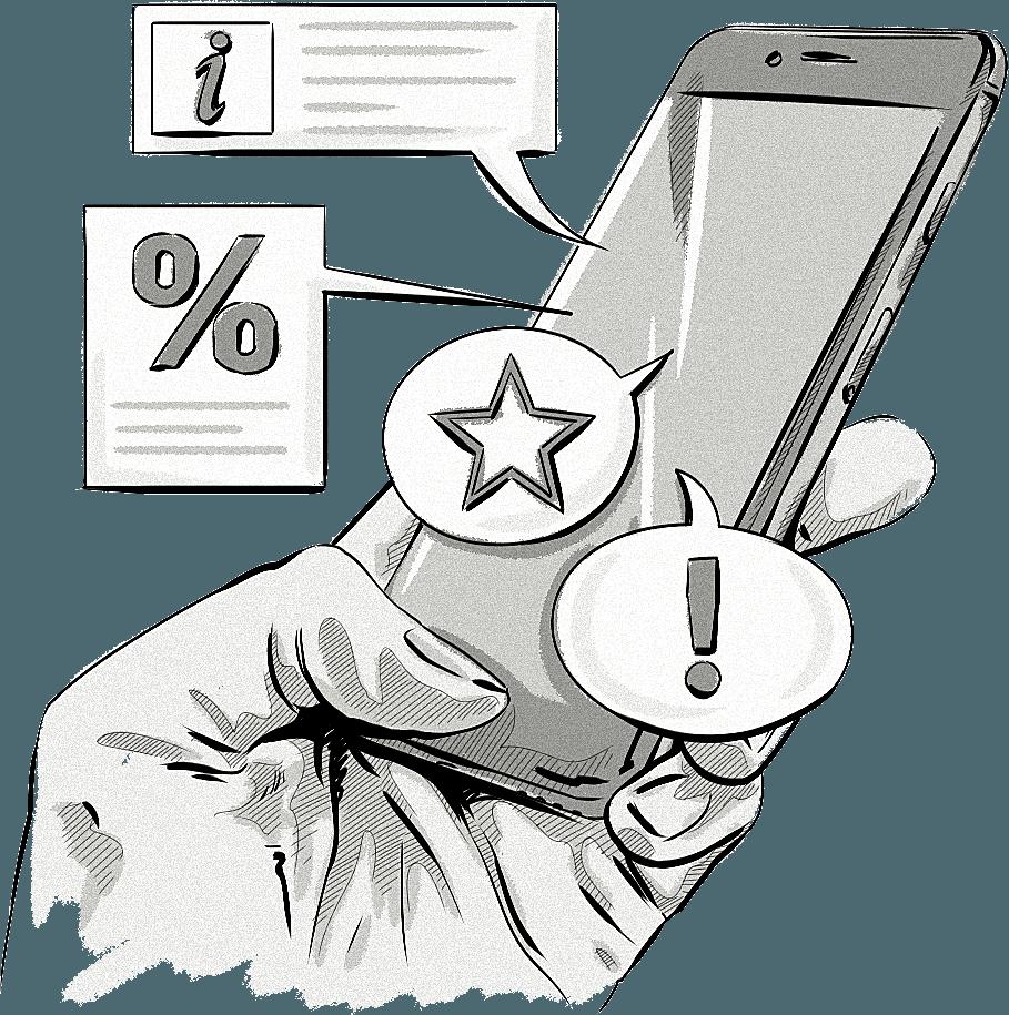 Autorskie rozwiązania AdTech i MarTech